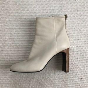 Rag & Bone Ellis Boot